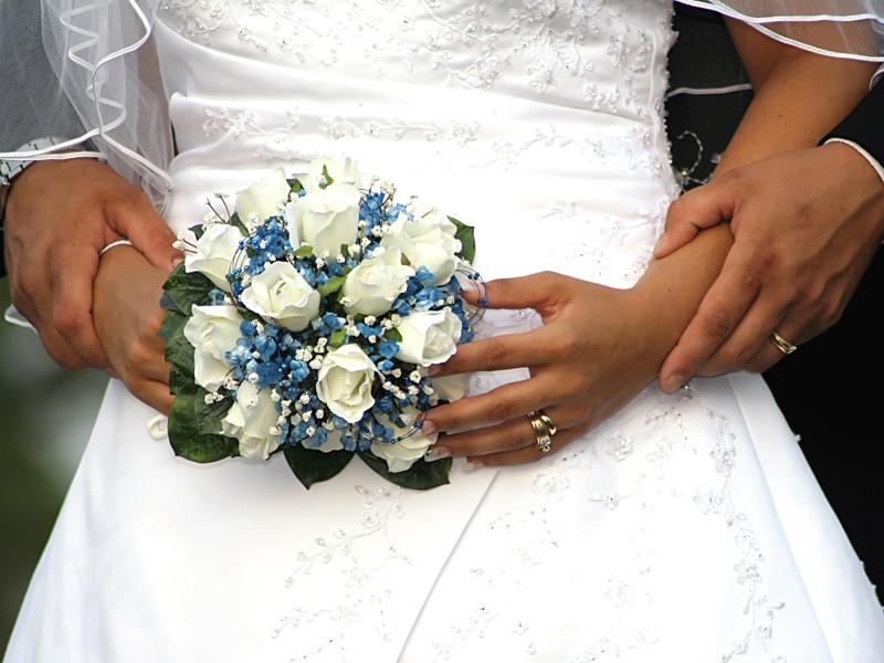 Флористика, продажа и составление букетов, свадебная флористика в